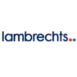 lambrechts_2