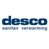 logo_desco