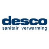 logo_desco