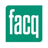 logo_facq