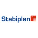 logo_stabiplan